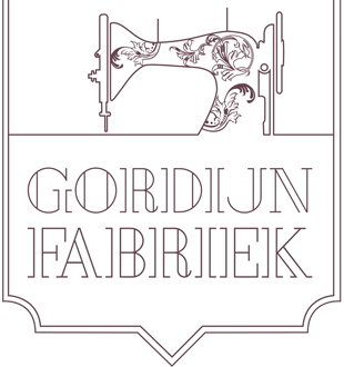 Gordijnfabriek