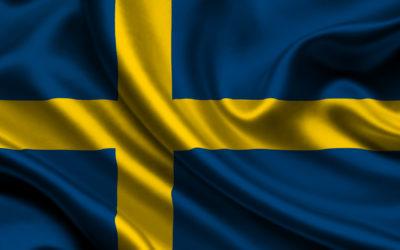 Onderzoek Zweedse gordijn markt